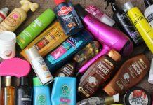Como cuidar dos cabelos- Oleosos, Secos, Normais