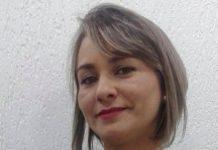 Cristina Machado e a Ascensão Rápida do Negócio