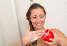 Banho de Brilho em 5 Receitas Perfeitas