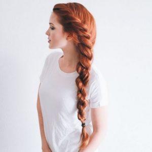 Penteados Para Rosto Redondo