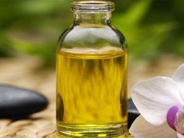 Oleos Vegetais Para Cabelos