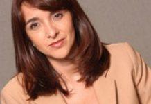 Soraia Ferretti: A Satisfação do Cliente é o Que Importa