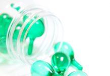 Vitamina Para Queda de Cabelo em 7 Opções Excelentes