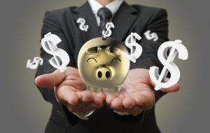 Curso de Cabeleireiro Preço em 3 Dicas Para Ajudar na Escolha