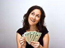 Quanto Ganha um Cabeleireiro em 5 Níveis Profissionais