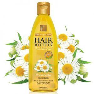 Produtos Para Clarear o Cabelo em 5 Opções Perfeitas de Shampoo