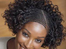 Tranças Afros em 3 Informações Importantes