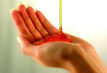 Shampoo Para Cabelos Cacheados